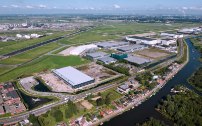 Overzicht-Fokker-Logistics-Park